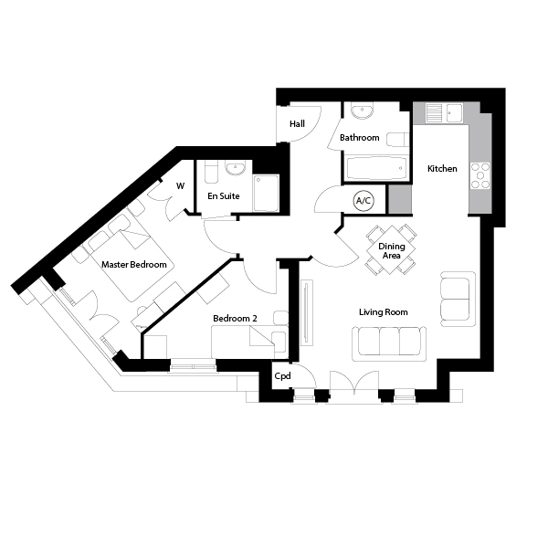 Pine_Trees_phs5_Apartment_Floorplans_Webfiles-plot-438