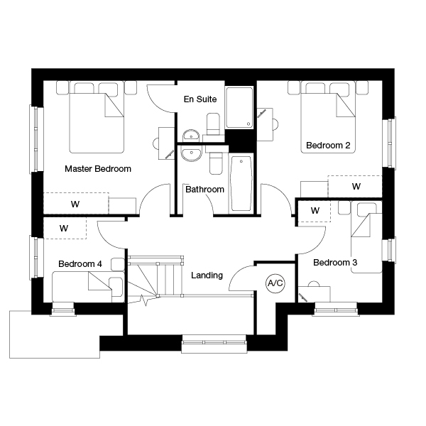 Pine_Trees_phs5_Houses_Floorplans_Webfiles-Orchid-FF
