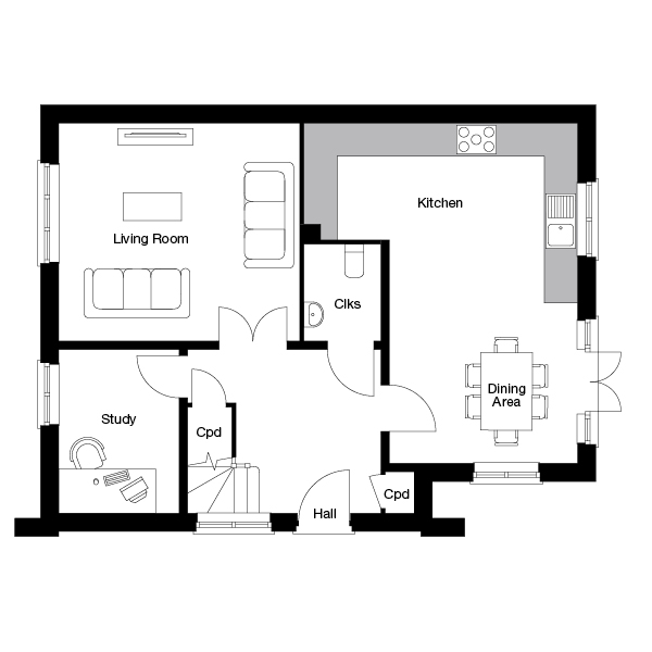 Pine_Trees_phs5_Houses_Floorplans_Webfiles-Orchid-GF