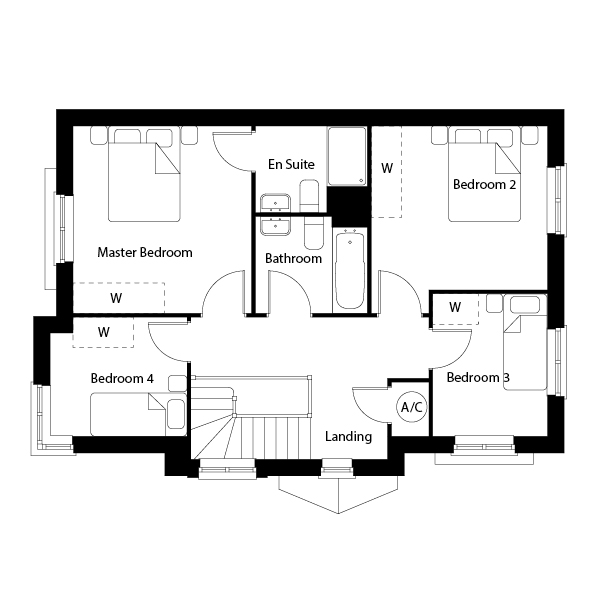 Pine_Trees_phs5_Houses_Floorplans_Webfiles-evergreen-FF