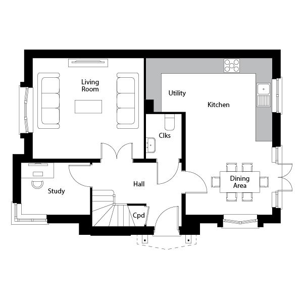 Pine_Trees_phs5_Houses_Floorplans_Webfiles-evergreen-GF