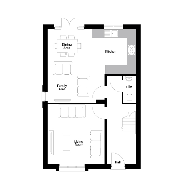 Pine_Trees_phs5_Houses_Floorplans_Webfiles-poppy-GF