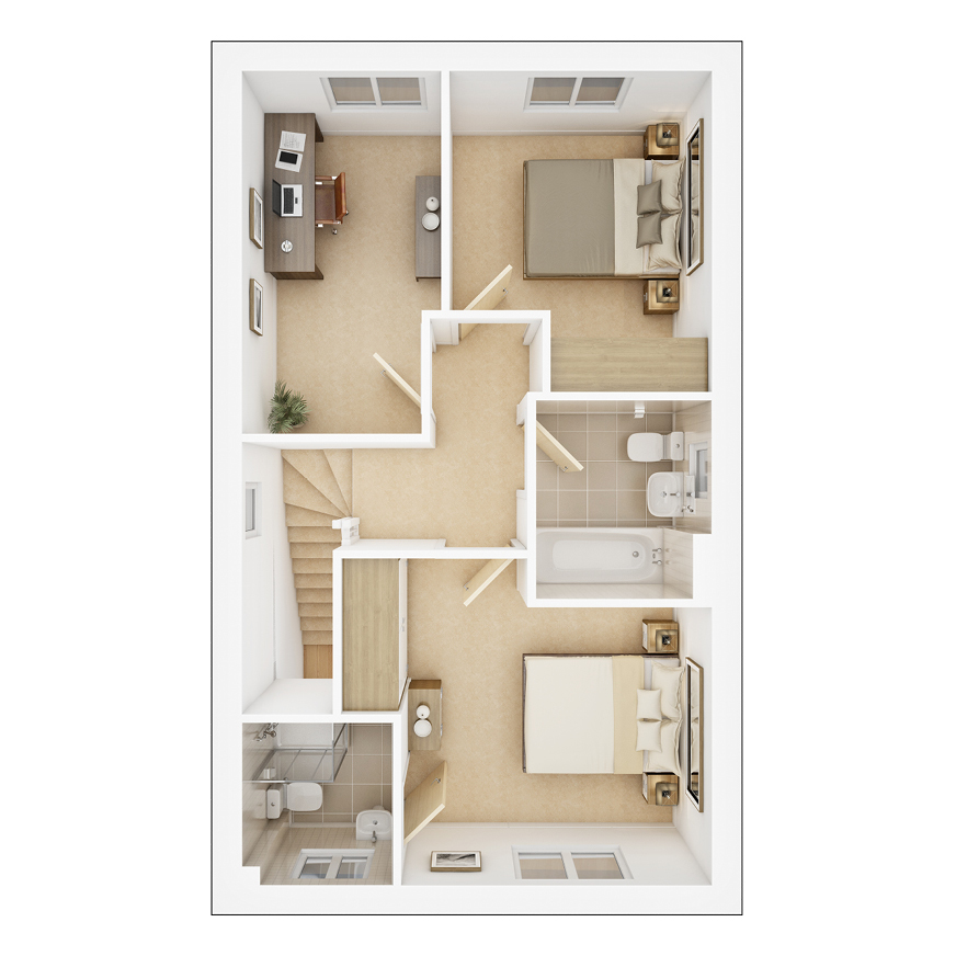 TWWL_Stanbury View_Floorplans_JA_v1_WEB_Byford_FF