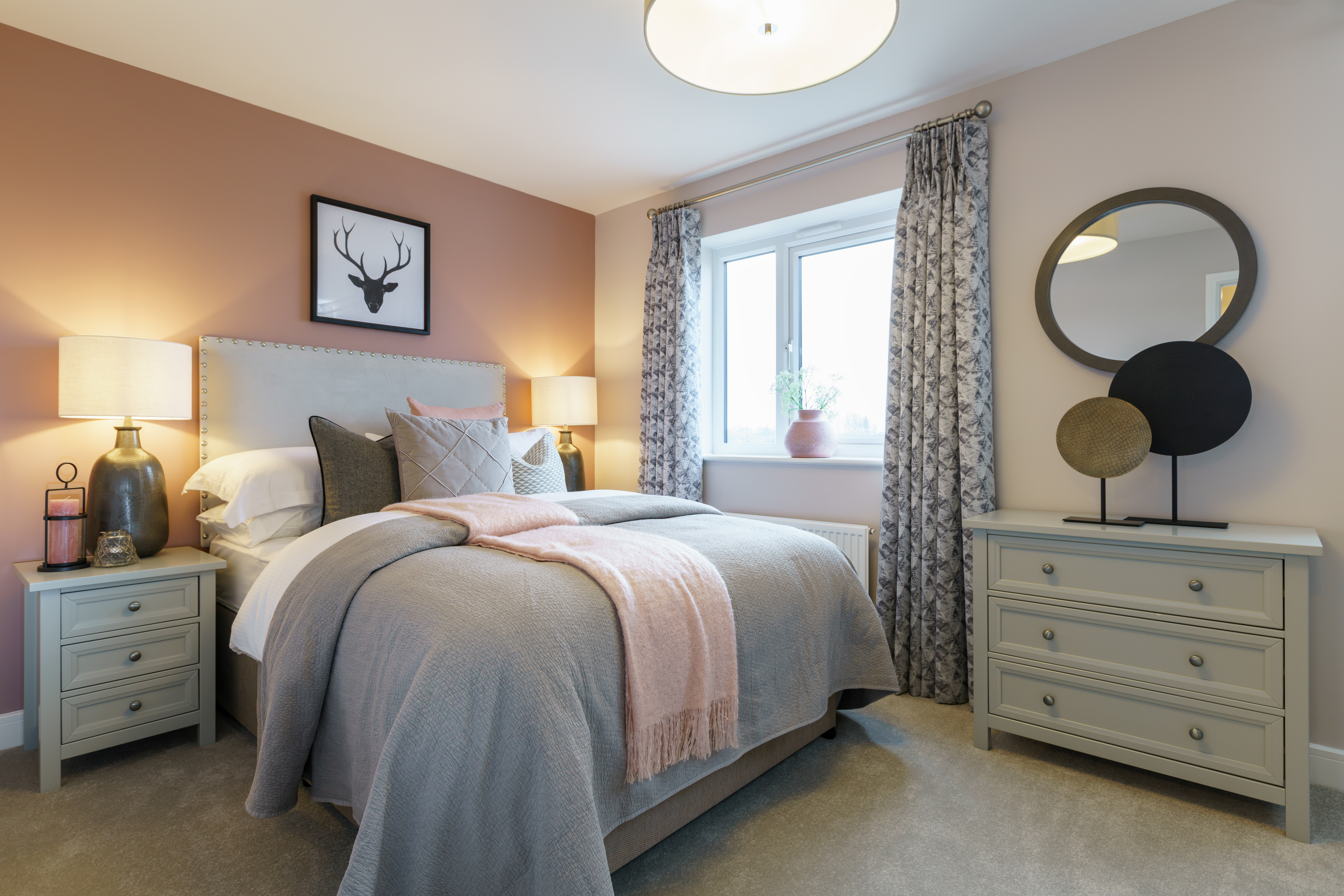 TW_EA_Varsity Grange_PC32_Belbury_Bedroom 2 1
