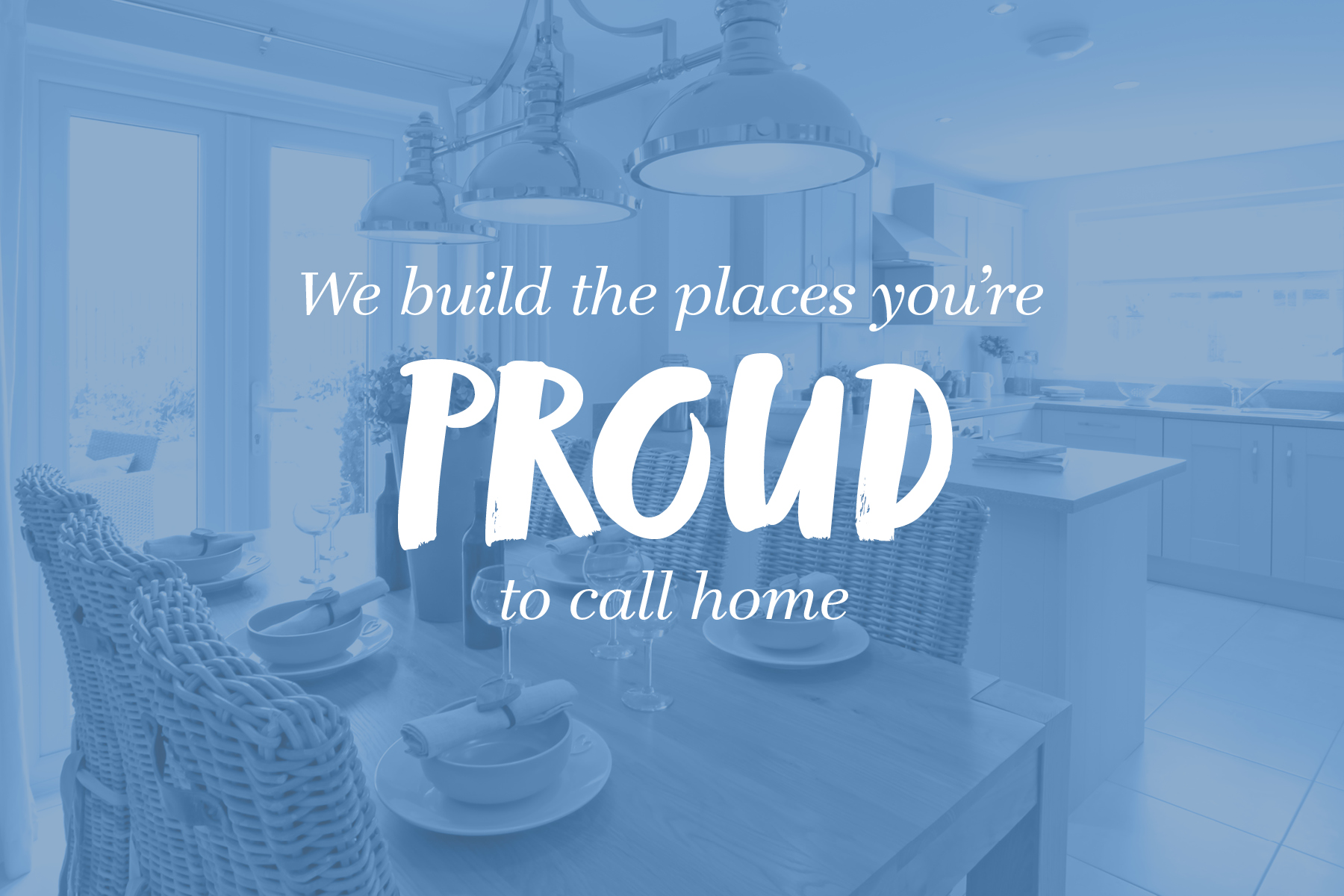 50628_TWWM_-_Proud_Carousel_Graphic_1800x1200