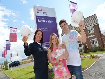 1 Taylor Wimpey  Stour Valley  Greaves Case Study 2  web