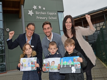 WM - Taylor Wimpey - Birchen Coppice Primary School Competition - Website Version