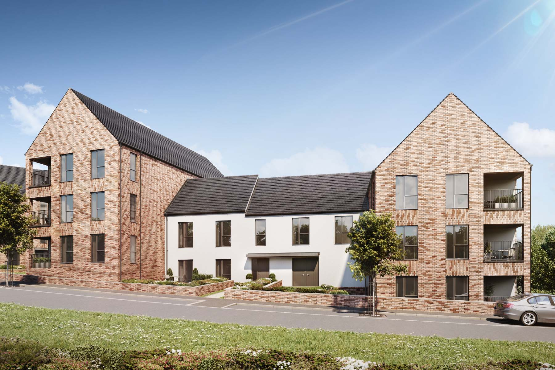 Taylor-Wimpey-Autumn Heights_CGI Block B Apartments