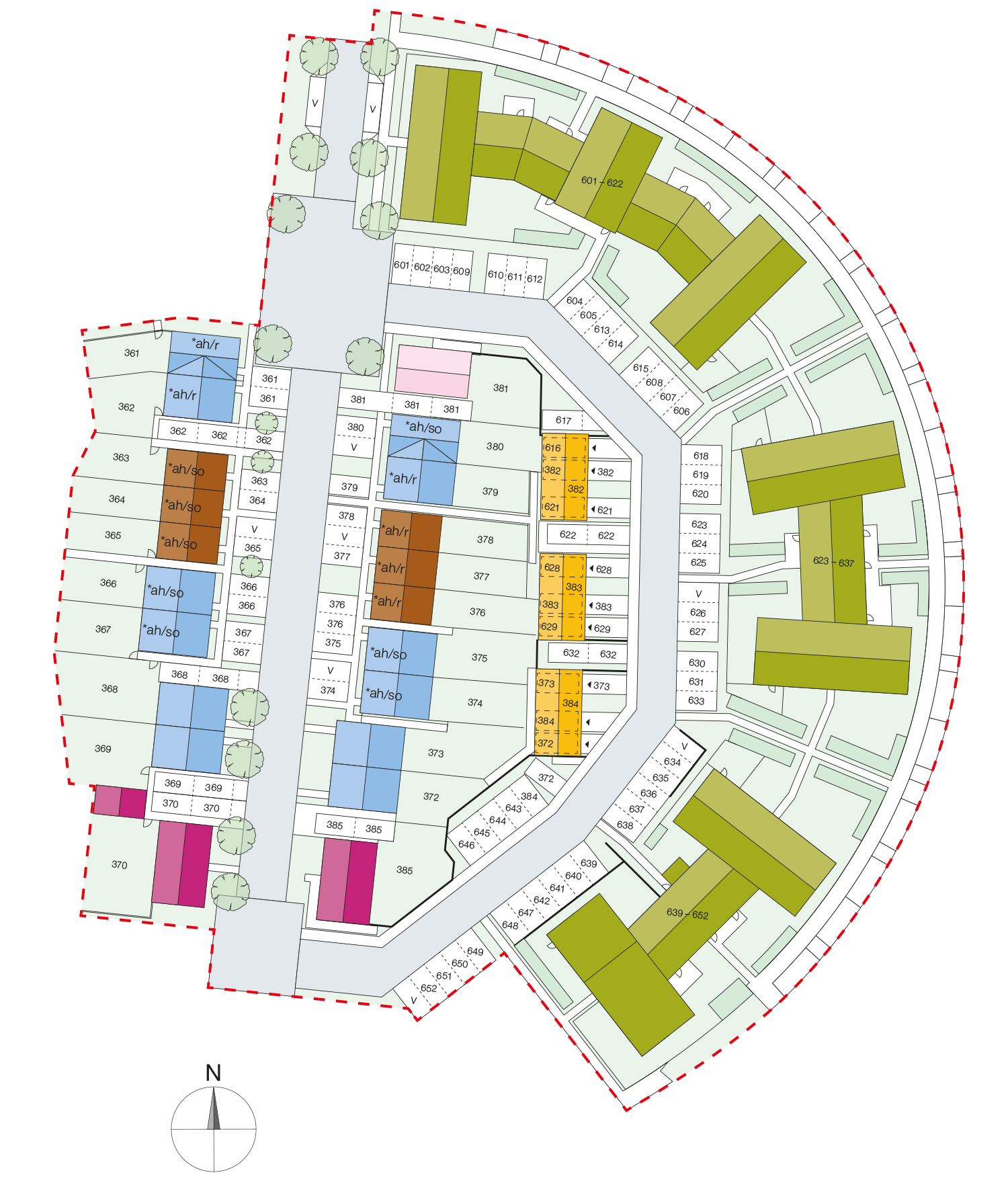 Taylor-Wimpey-Autumn-Rise-new-development-plan