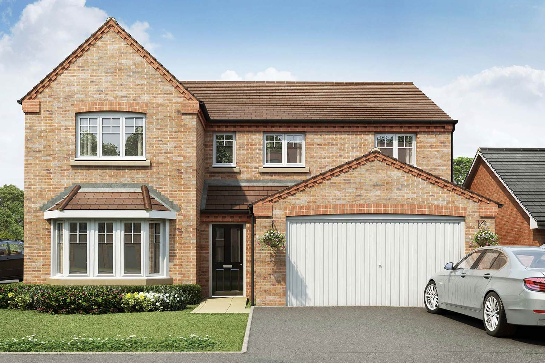 CGI-The-Hartlebury-P8-Plot-83-Bowbrook-brochure_1800x1200
