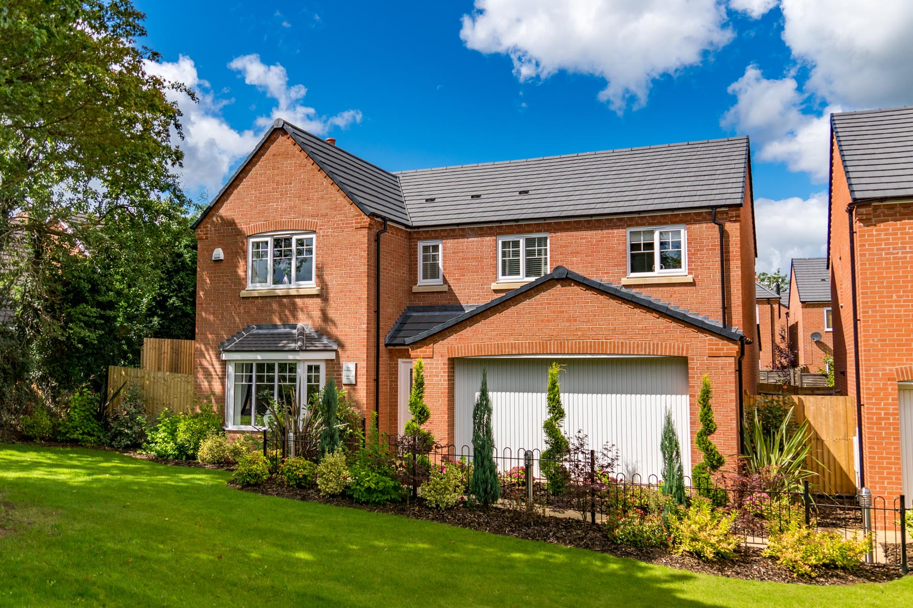 Hartlebury-plot1-02