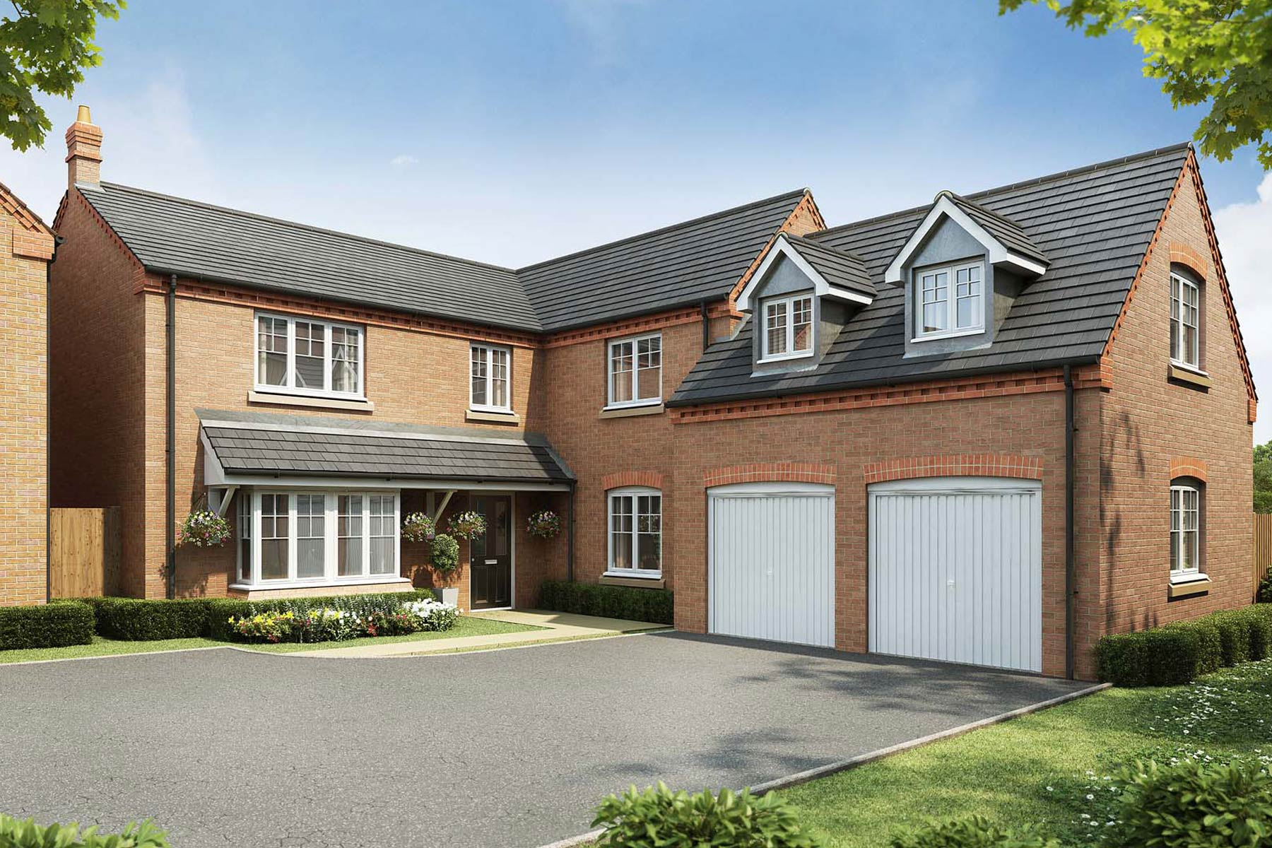 CGI-The-Longford-Type-L-Plot-77-Bowbrook-brochure_1800x1200