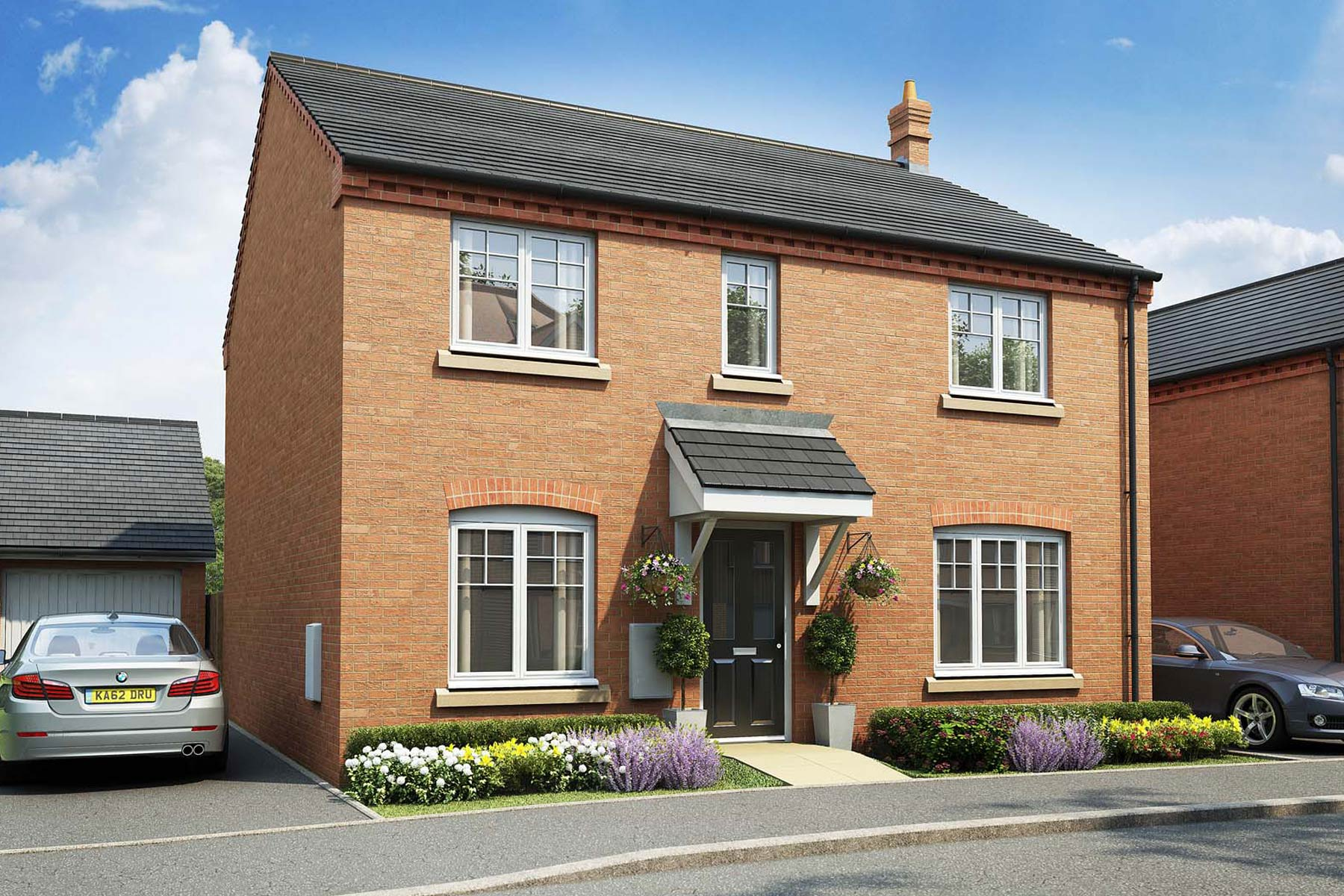 CGI-The-Shelford-PA48-Plot-27-Bowbrook-brochure_1800x1200