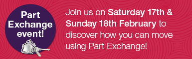 17th  18th Feb PX weekend  Bowbrook PX web banner385x120px