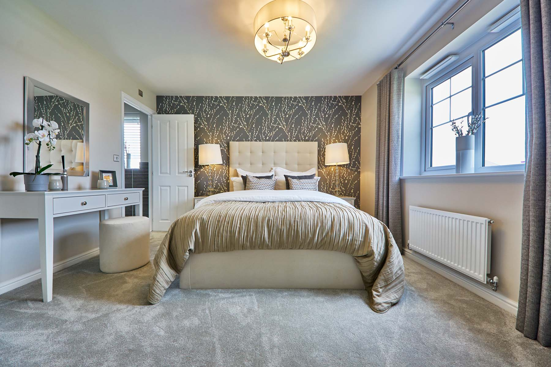 master bedroom distant - Catesby-Teasdale-SH-photography-Aug19-20
