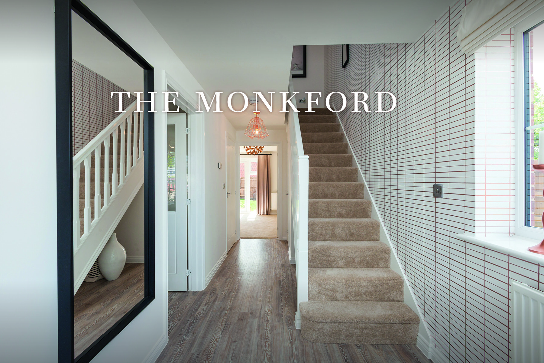 60945_TWWM - Inspirational Web Graphics - Fallows Heath - The Monkford - 1800x1200px