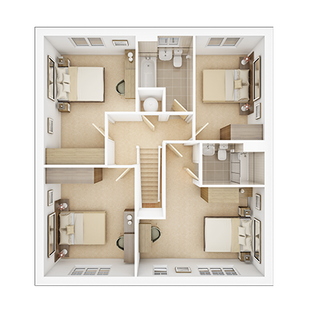 Final-Bowden-first-floor-plan-3D