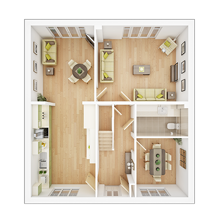 Final-Bowden-ground-floor-plan-3D