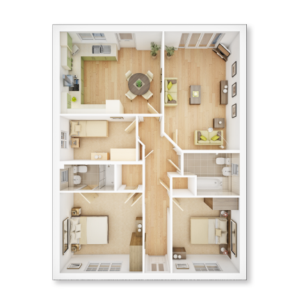 Taylor-Wimpey-Lawley-ground-floor-plan-3D
