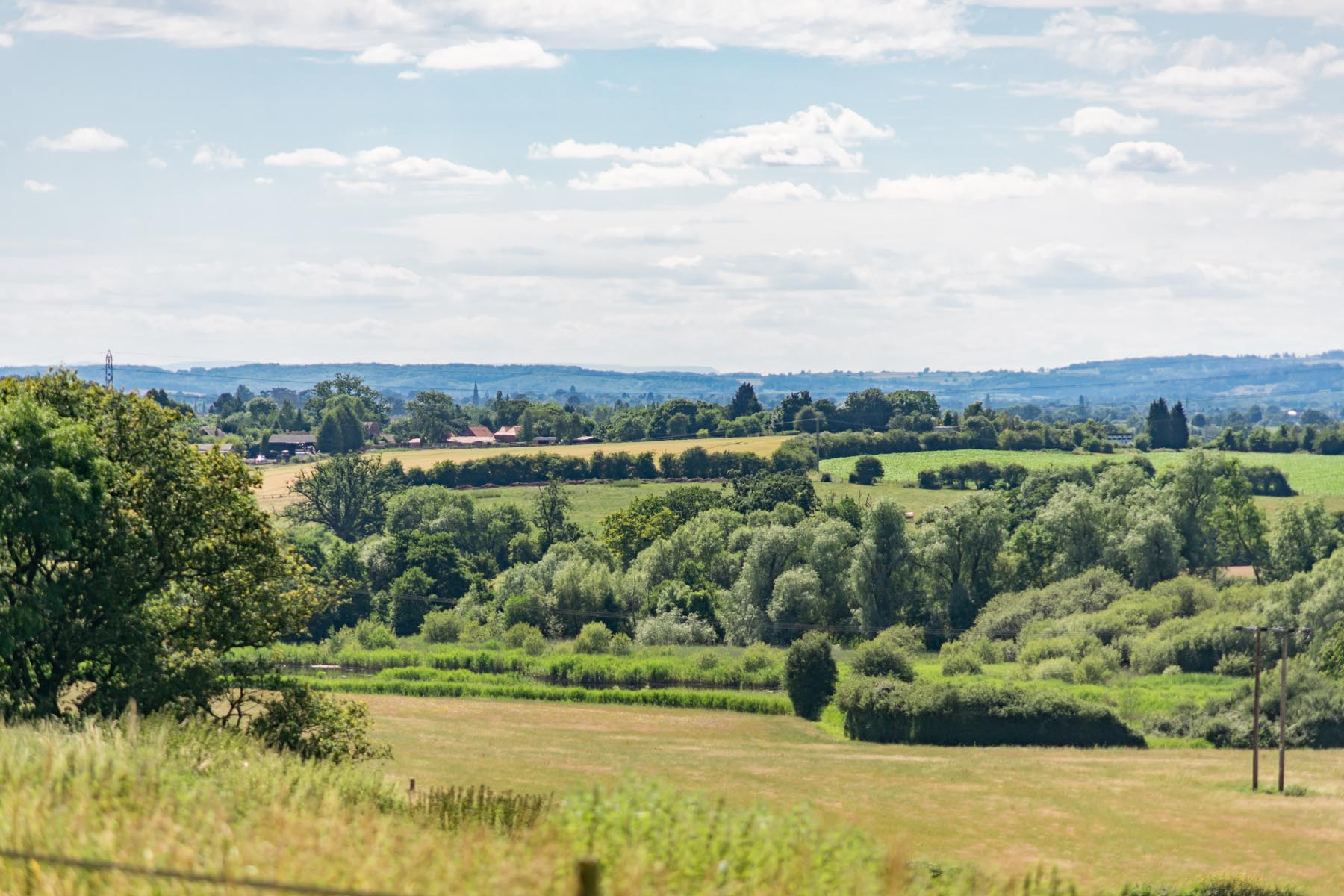 View 2 - Mapple-Coppice-locationshots-08