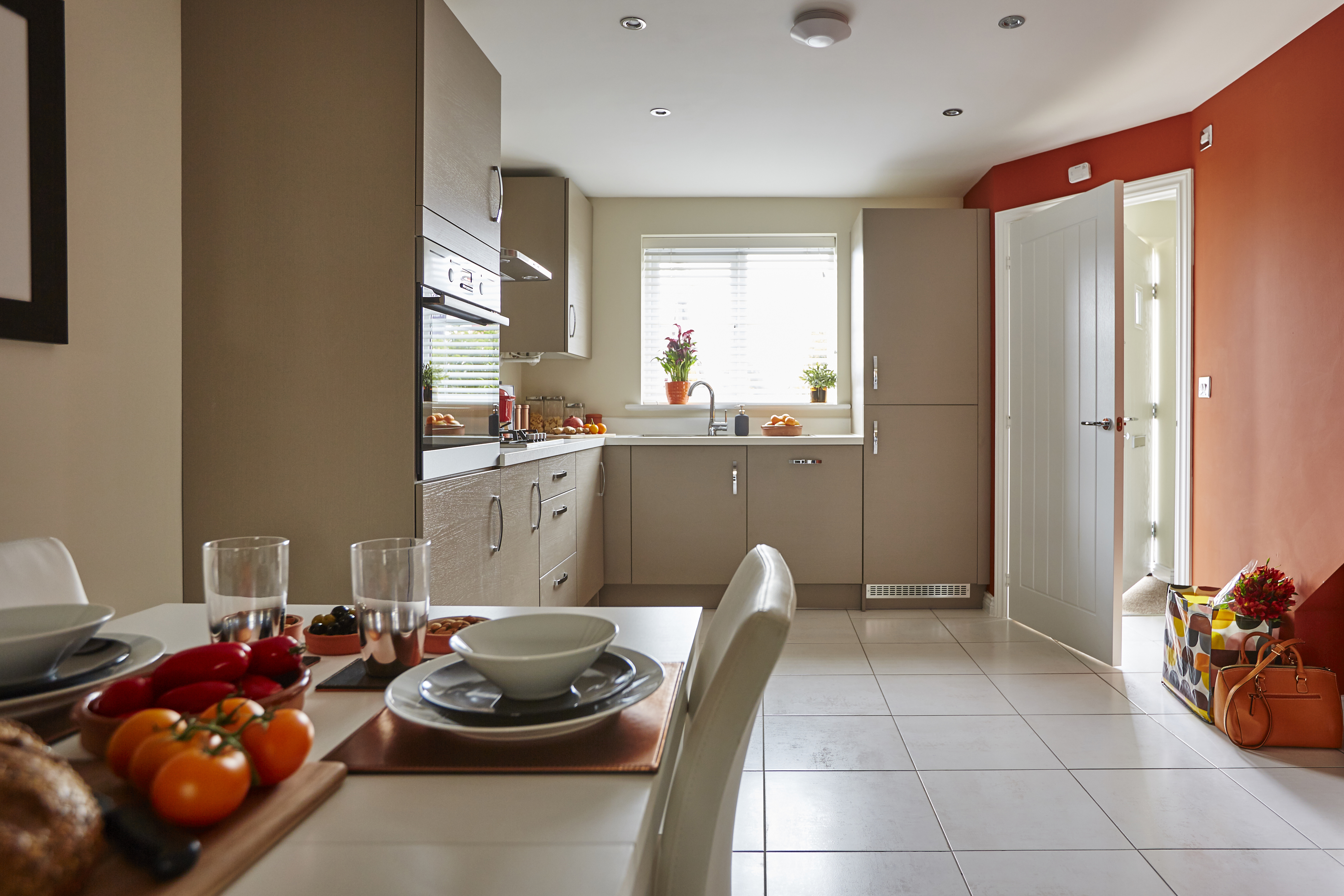 TW NWest_Spring Croft_Winsford_PB35_Alton_Kitchen