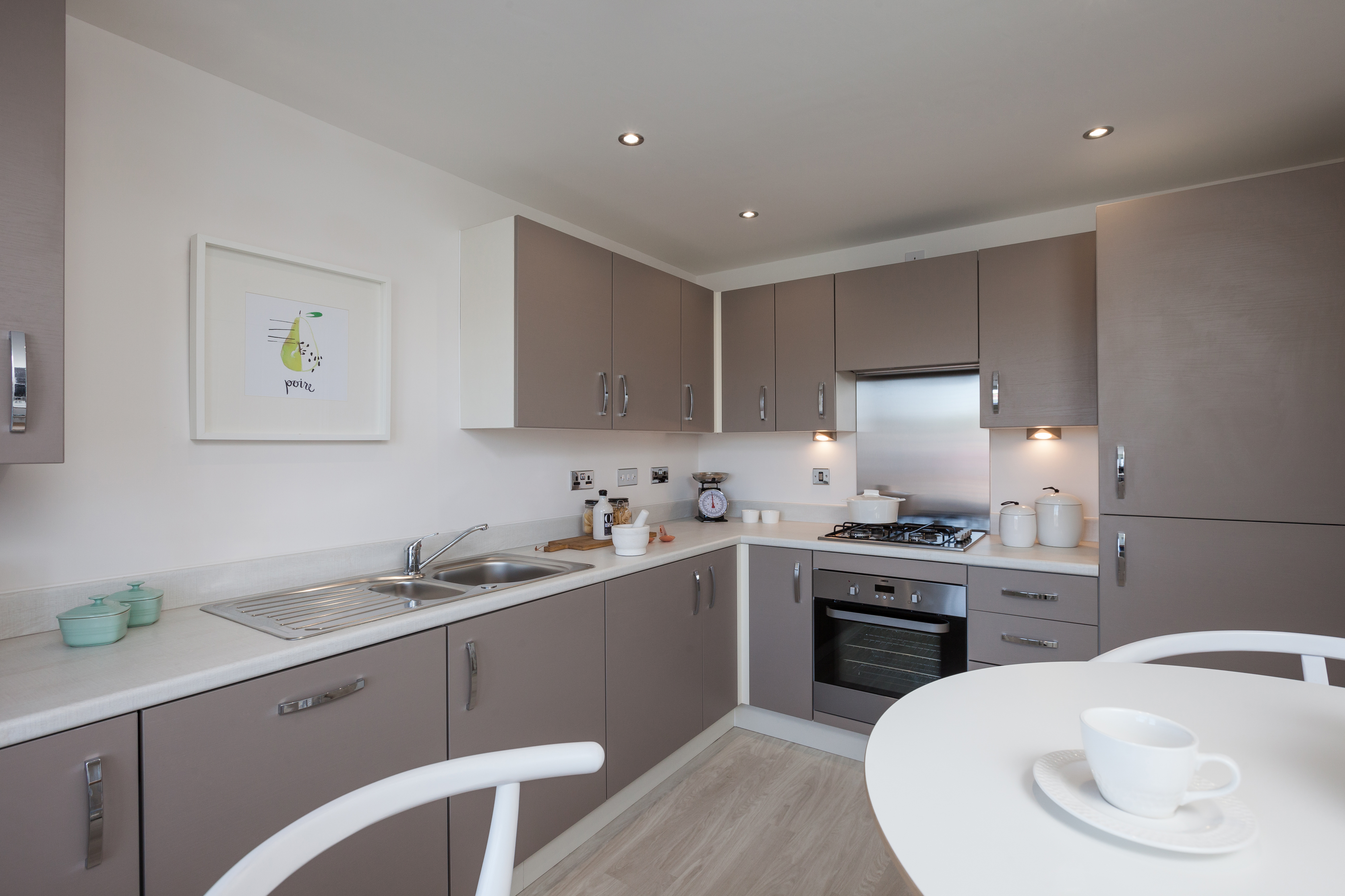 TW NM_Pastures New_Flatford_Kitchen 2