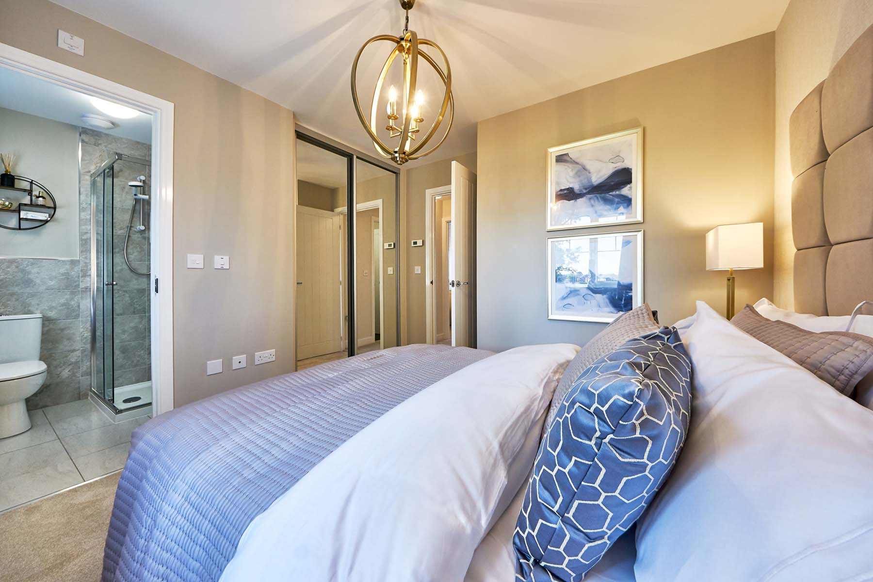 Main bedroom - TW-Burleyfields-GosfordSH-photography-17