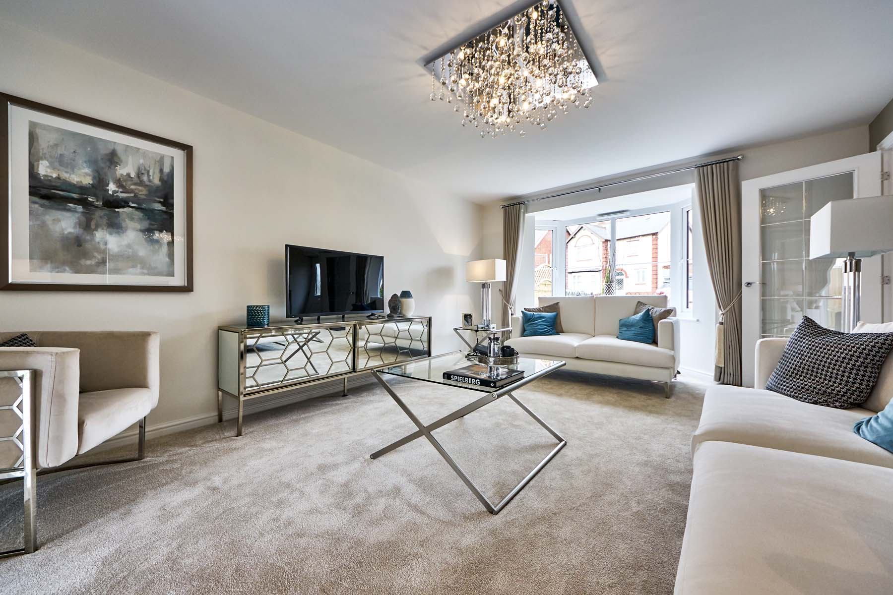 Shelford lounge 1a-showhome-05
