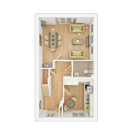 Taylor-Wimpey-The-Benford-GF-3D-floorplan
