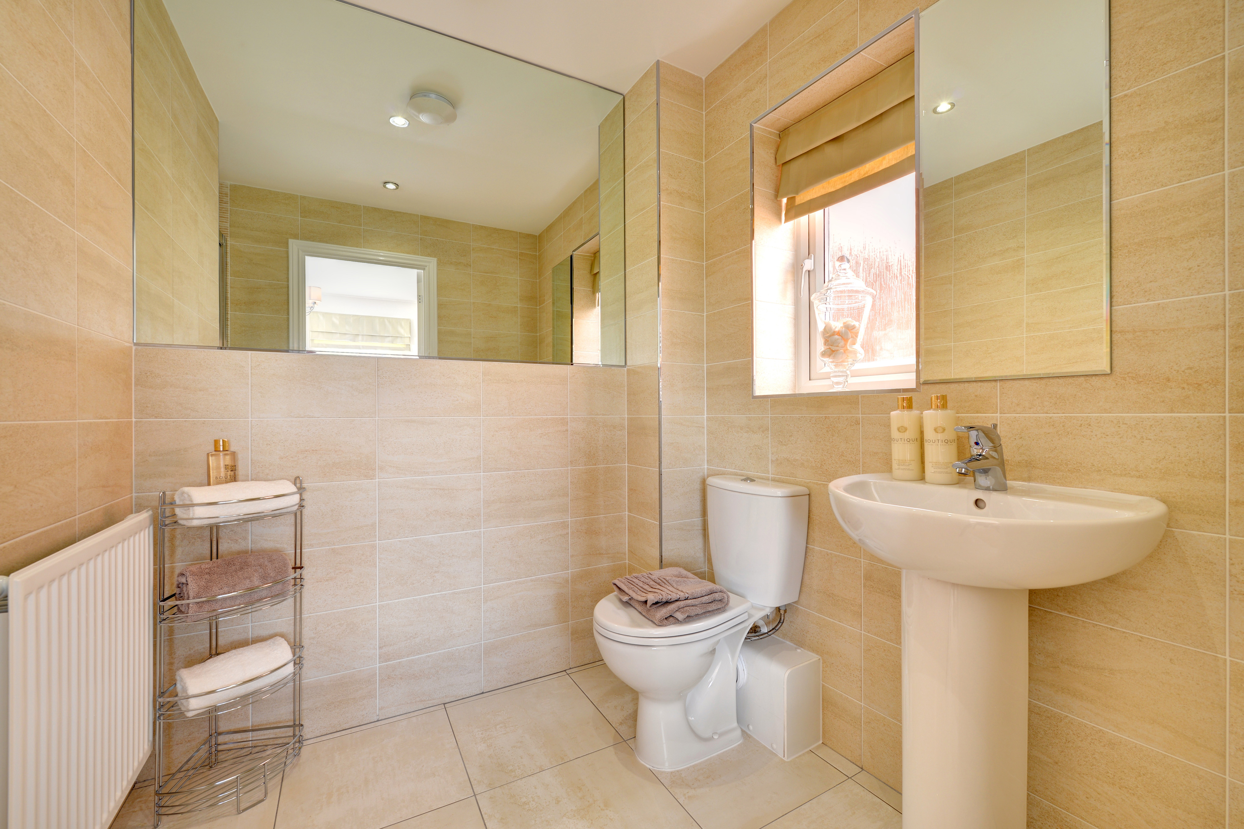 twne_maples_eynsham en suite