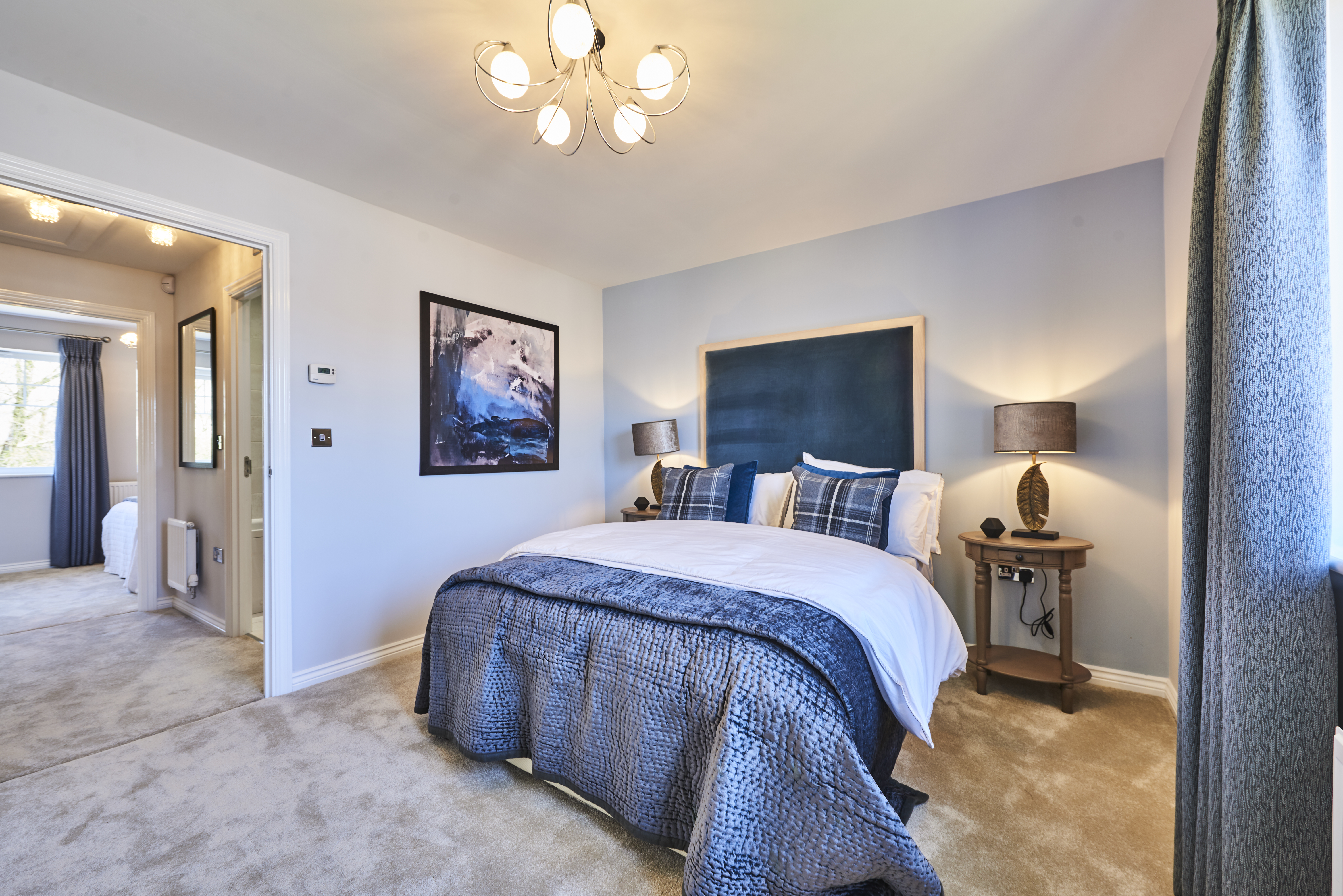 Bedroom 2c - TWM_TheHazelwells_Stirchley_TheAshenfold_Apr2019_0034