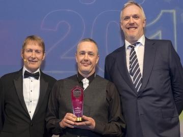 WS - NHBC PITJ Finale 2017-254 Paul Cunningham - WEB