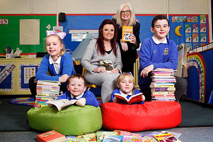 Book_Day_at_Hillhead_PS_008_original