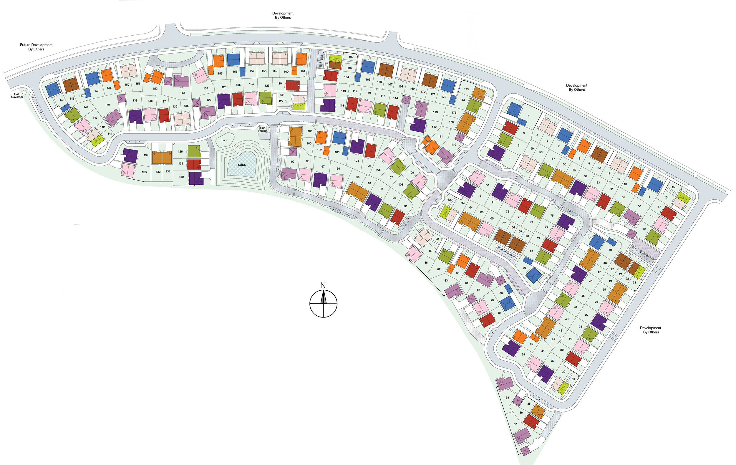 Dargavel-Village-H10-Layout-for-Website