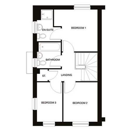 TWWS-The-Boswell-Floorplans_FF