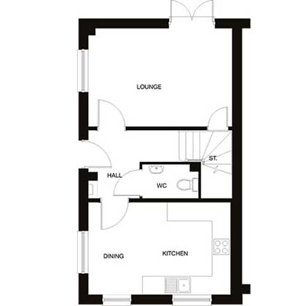 TWWS-The-Boswell-Floorplans_GF