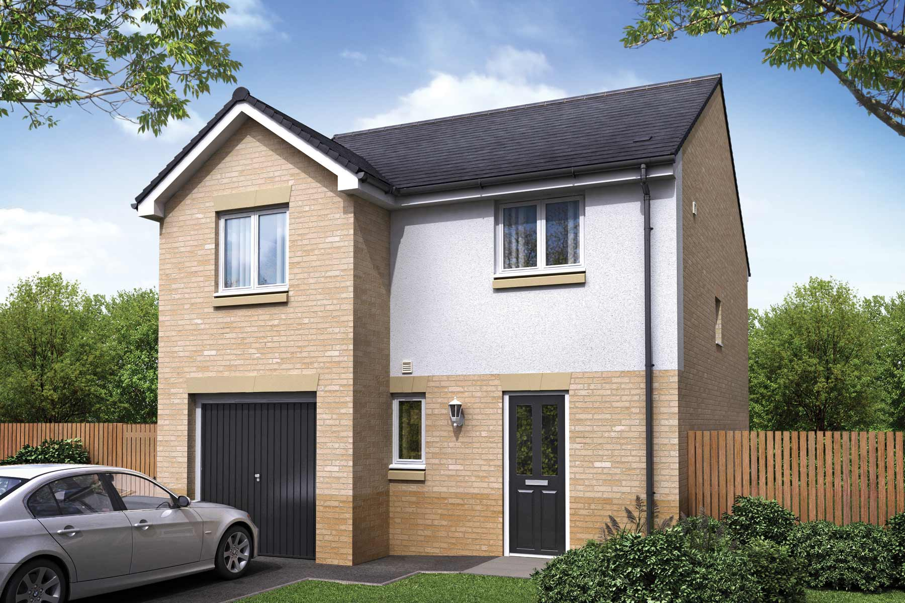 TWWS-Dargavel-Village-Chalmers-Detached-PL4