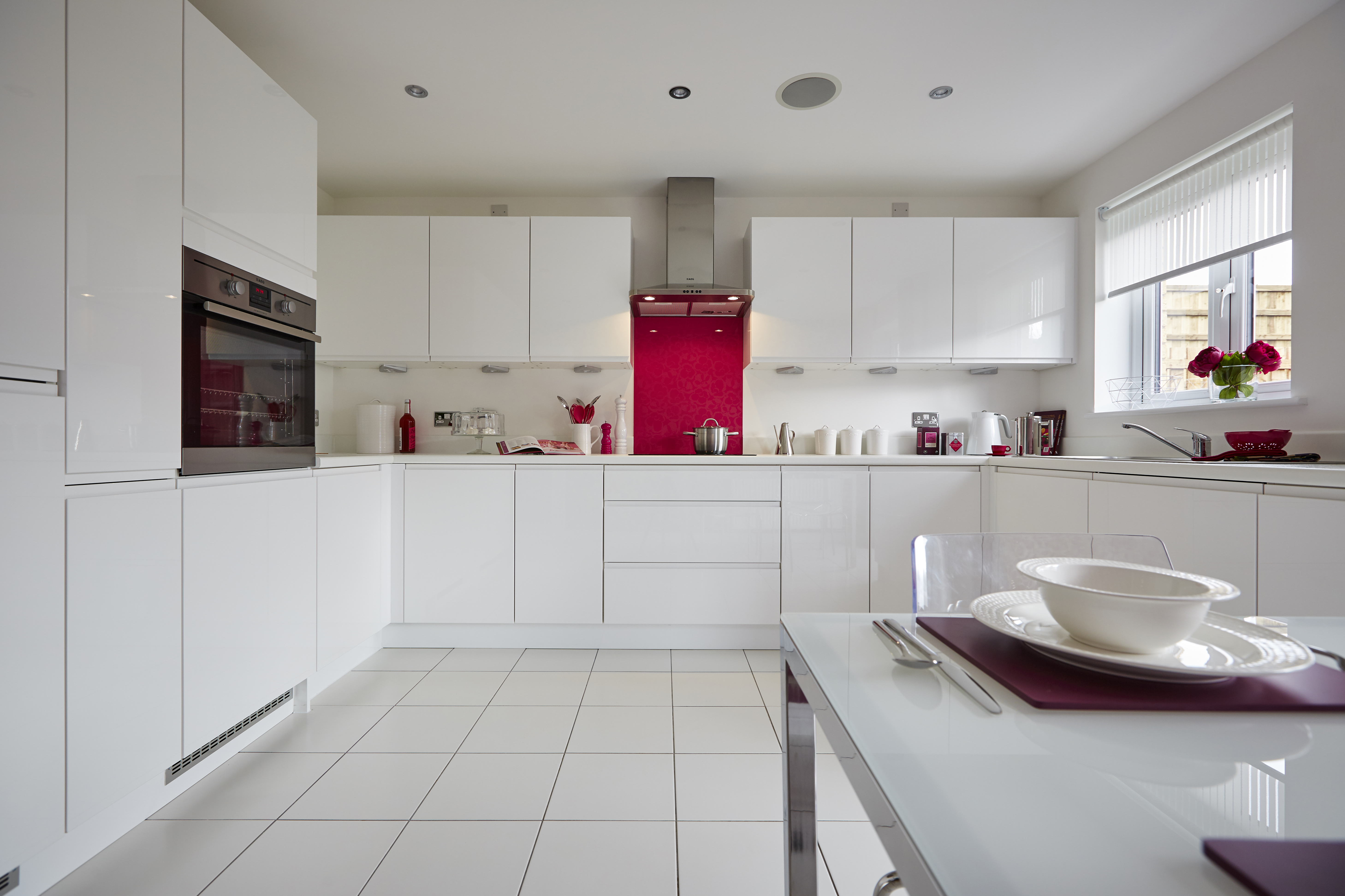 TWWS_Bishops Meadow_Bishopbriggs_Stewart_Kitchen