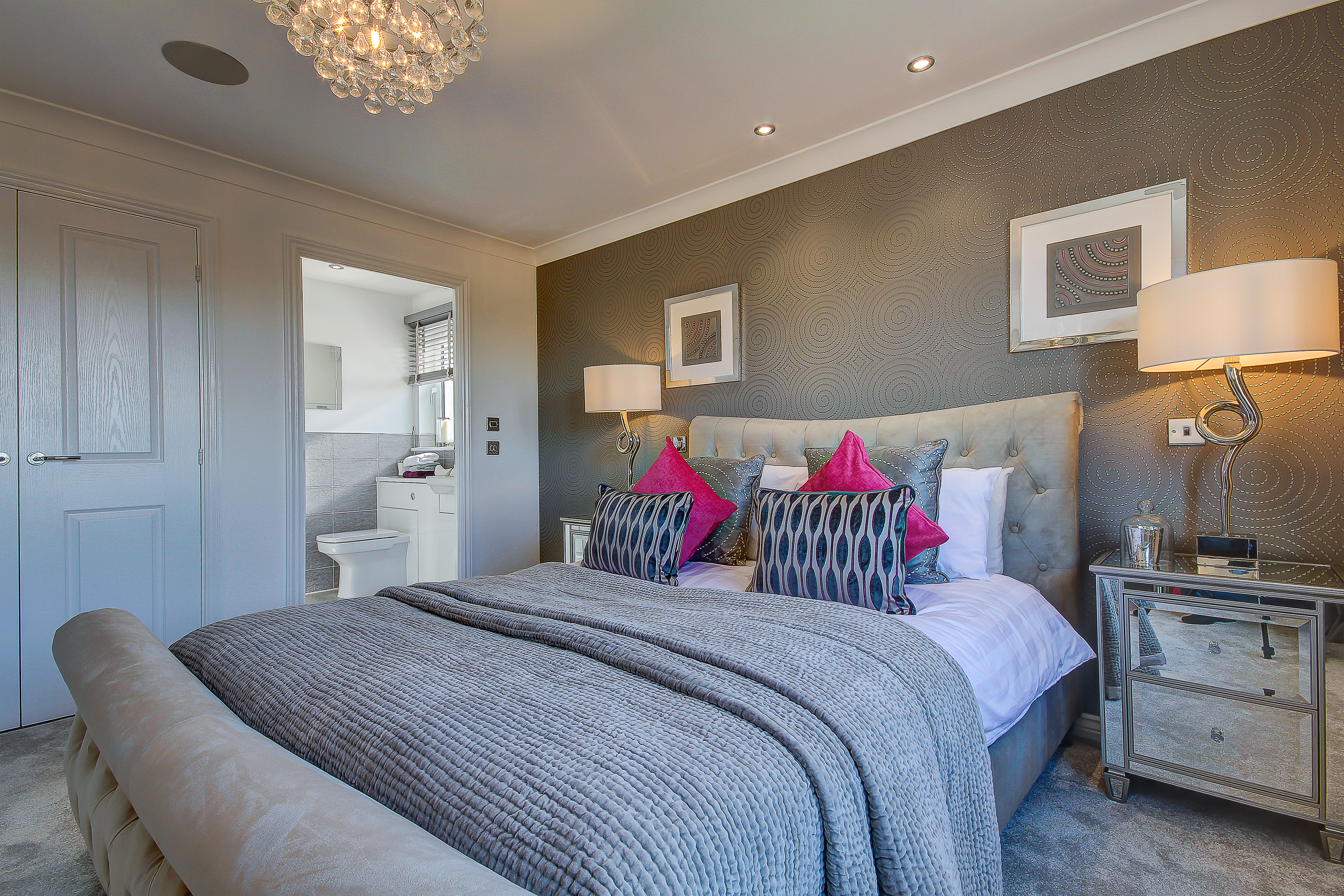 TWWS Avondale Gardens - Wallace Bedroom 1_2