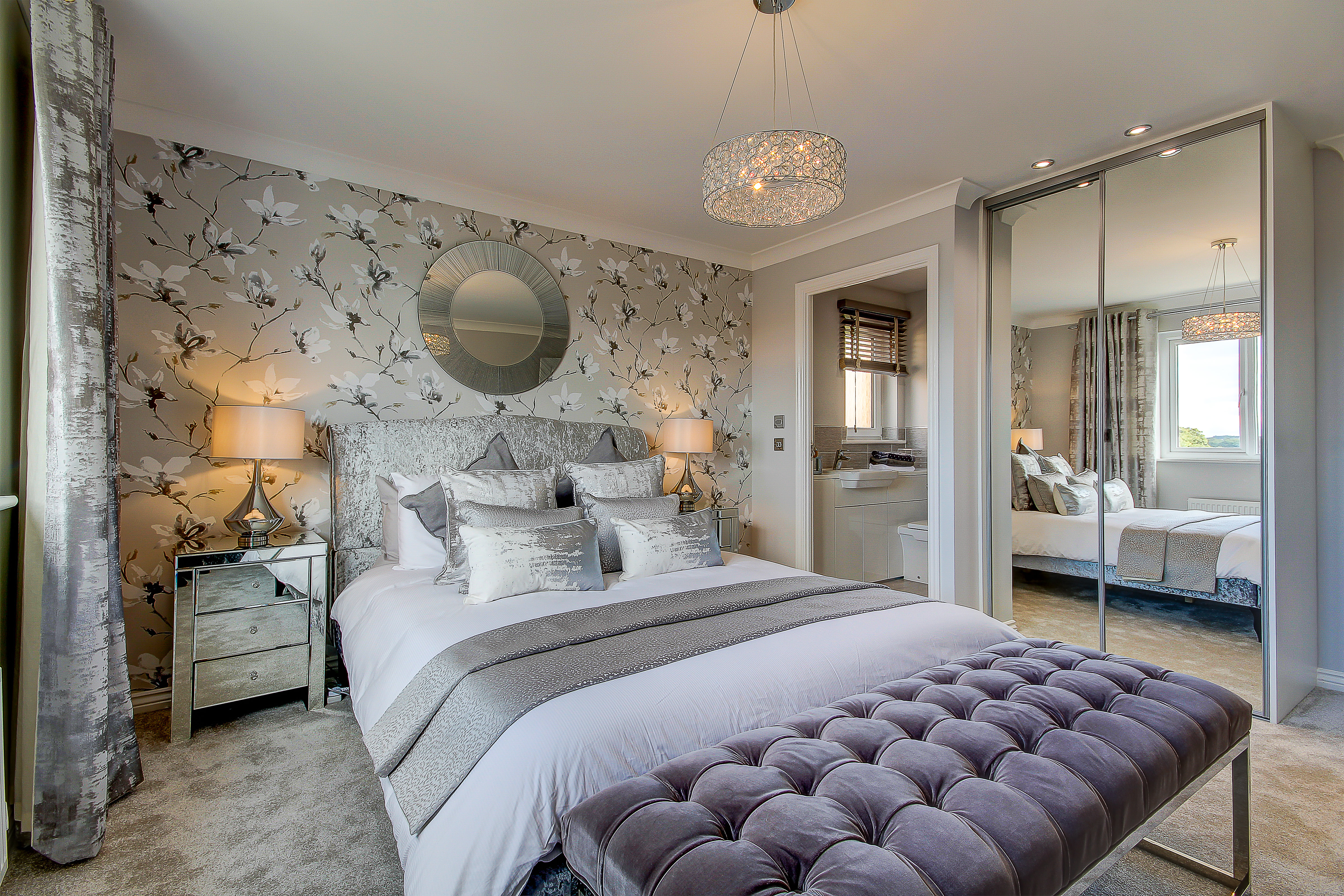 TWWS Avondale Gardens - Wallace Bedroom 2_2