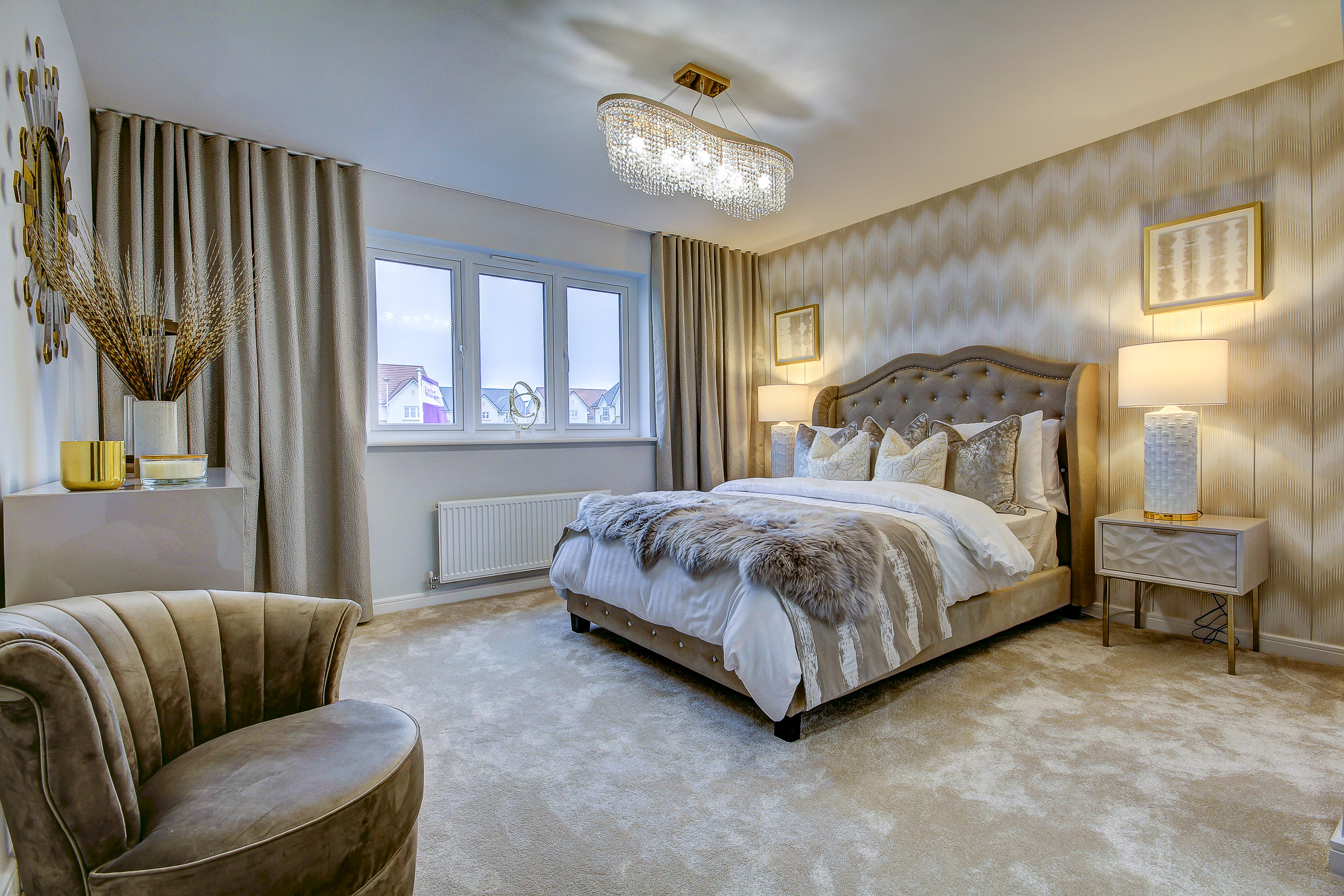 Westfield Gardens - Wallace Bedroom 2_1