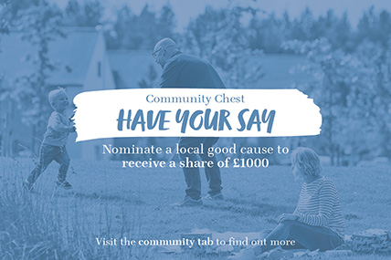 Tannochside Community Chest 428px