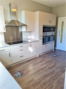 Aldo House Kitchen - web