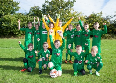 TWY - Sycamore Park - Whinmoor Juniors - WEB