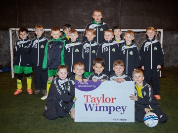 TWY - Tingley Athletic FC Sponsorship - web