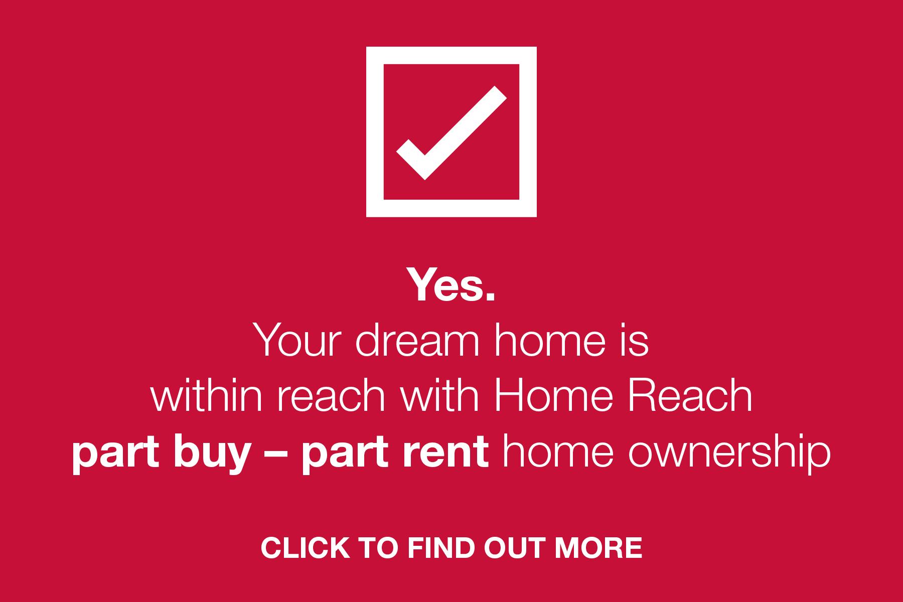 53163_TWY_Home_Reach_-_Web_Graphic_1800x1200px