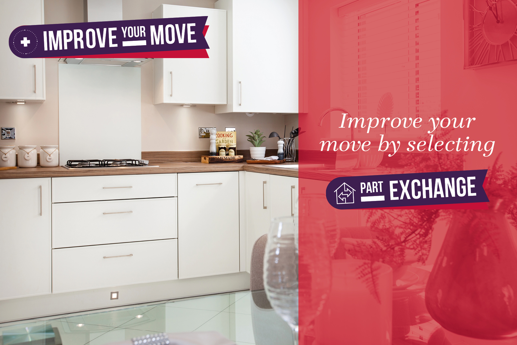 57361_TWY - PX IMPROVE YOUR MOVE_1800x1200