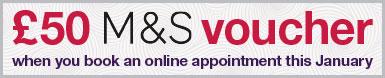 MS-voucher-web-banner-385px