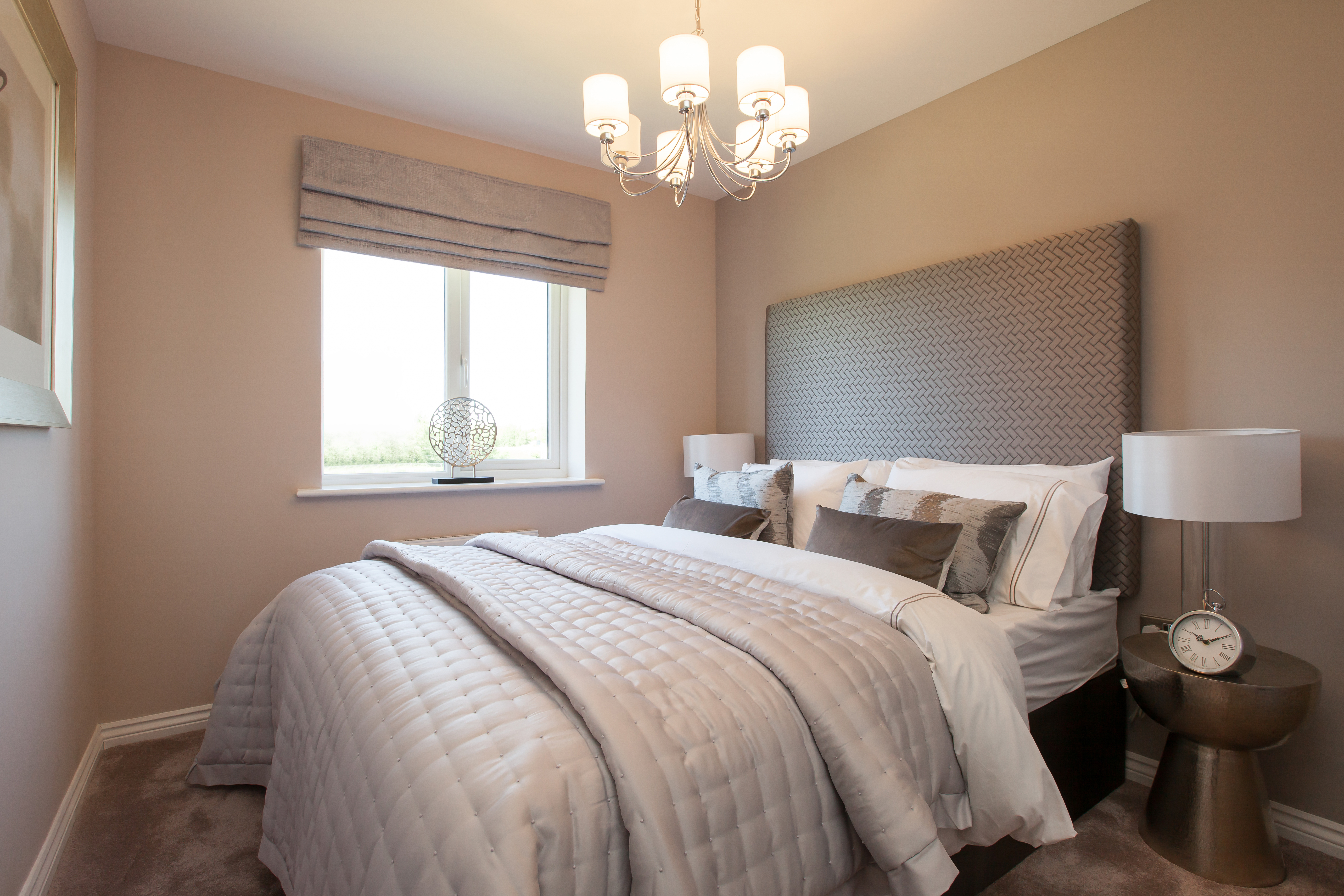 Shelford_Bedroom 2 2