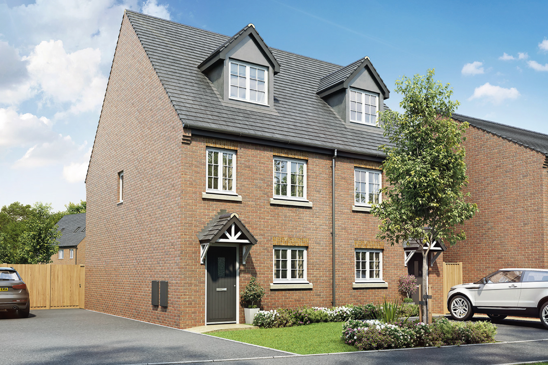55410_TWY - Colliers Court P3-CGI-Alton